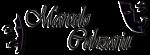 logo Marcelo Cobzariu