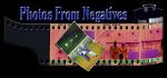 logo Photos From Negatives